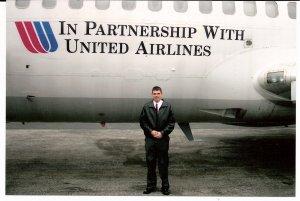 Meet the 2009/20010 Scholarship Recipients – United ...