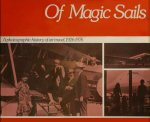 Of Magic Sails
